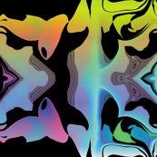 Rrr009_graffiti_graphic_1_shop_thumb