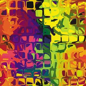 Graffiti Graphic 2, L