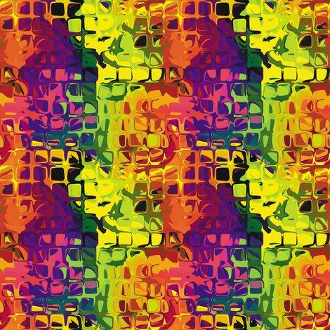 Rr011_graffiti_2_shop_preview