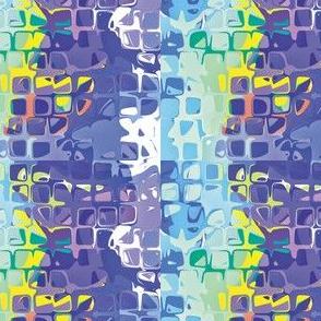 Graffiti Graphic 3, S