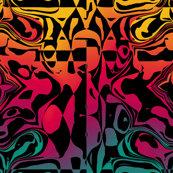 Rrrr019_psychedelic_graffiti_1_shop_thumb