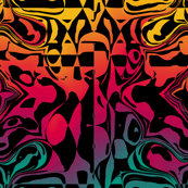 Rrr019_psychedelic_graffiti_1_shop_thumb