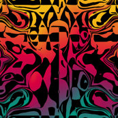 Rrrrr019_psychedelic_graffiti_1_shop_thumb
