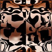 Rrr021_copper_graphiti_shop_thumb