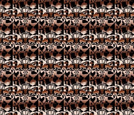 Rr021_copper_graphiti_shop_preview