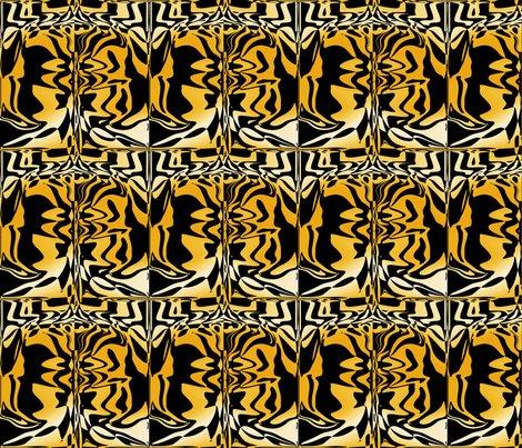 Rrr023_golden_graffiti_shop_preview