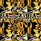 Rrr023_golden_graffiti_shop_thumb
