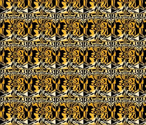 Rr023_golden_graffiti_shop_preview