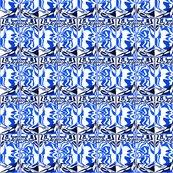 Rr025_graffiti_graphic_5_shop_thumb