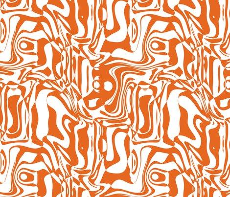Rrr029_orange_graffiti_shop_preview