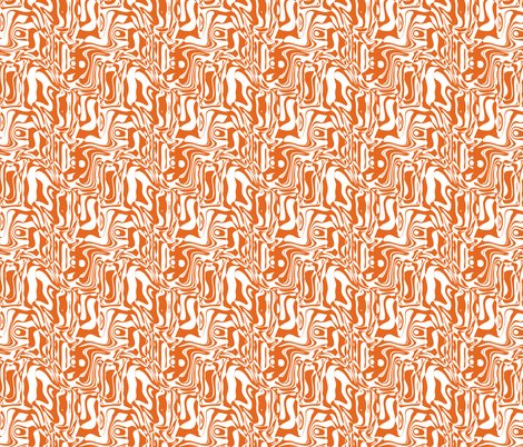 Rr029_orange_graffiti_shop_preview