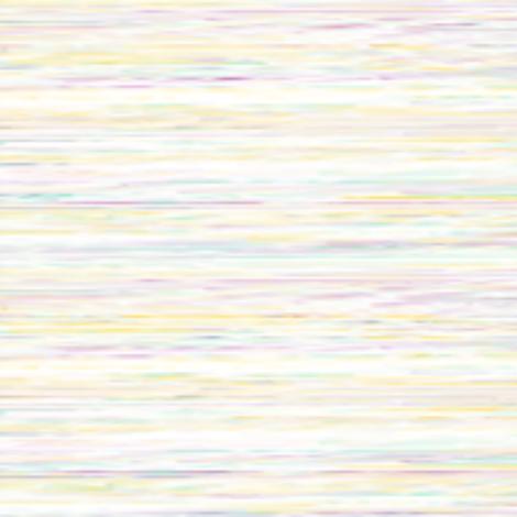 stroke_of_beach fabric by glimmericks on Spoonflower - custom fabric