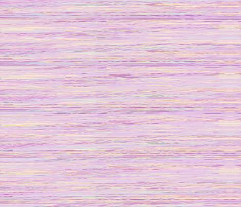 stroke_of_dawn fabric by glimmericks on Spoonflower - custom fabric