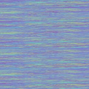stroke_of_blue