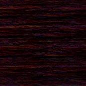 Rrstroke_of_darkness_ed_shop_thumb