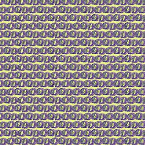 Kasbah_Rings-yellow background