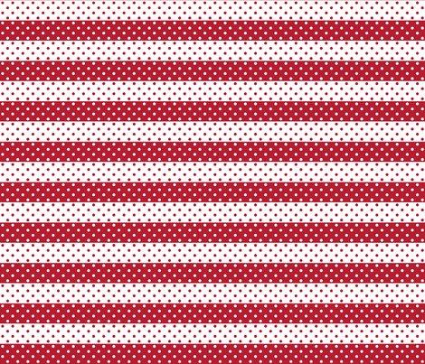 Rrrrdotted_stripes_shop_preview