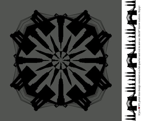 Rrrny_fabric_shop_preview