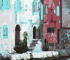 Rrrrovinj_city_cropped_comment_130327_preview
