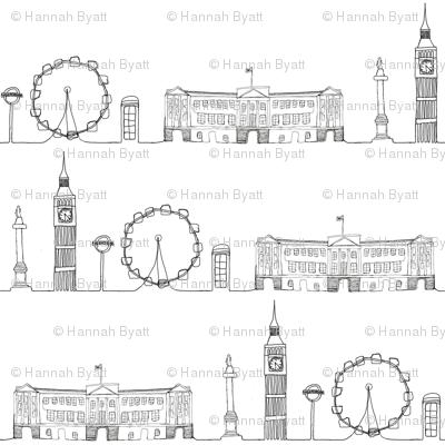 London_Cityscape