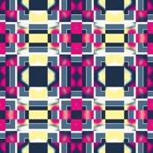 Rr023_art_deco_tiles_shop_thumb