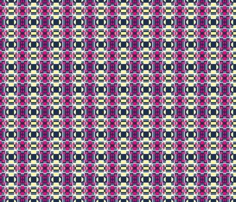 Rr023_art_deco_tiles_shop_preview