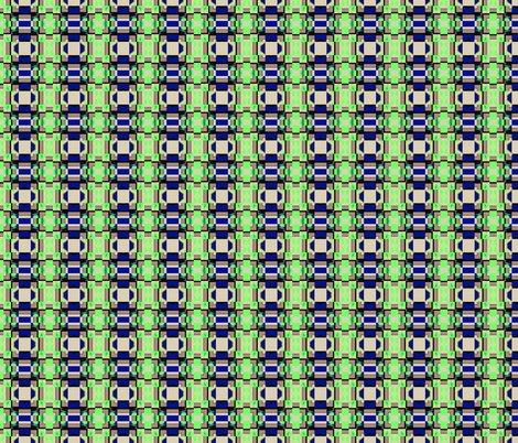 Rrr025__art_deco_tiles_2_shop_preview