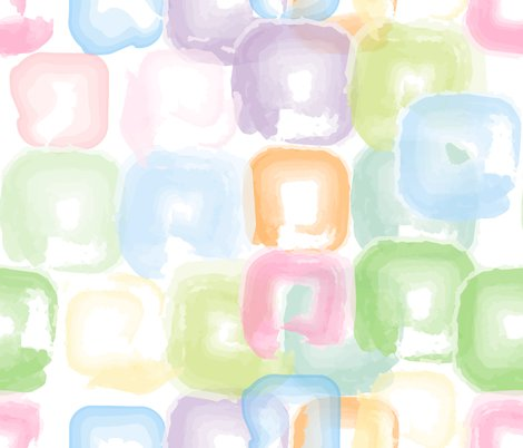 Rwatercolor-seamless-squares-1-3600-px-w_shop_preview