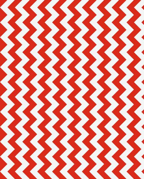 UMBELAS ZIGGY 12 fabric by umbelas on Spoonflower - custom fabric