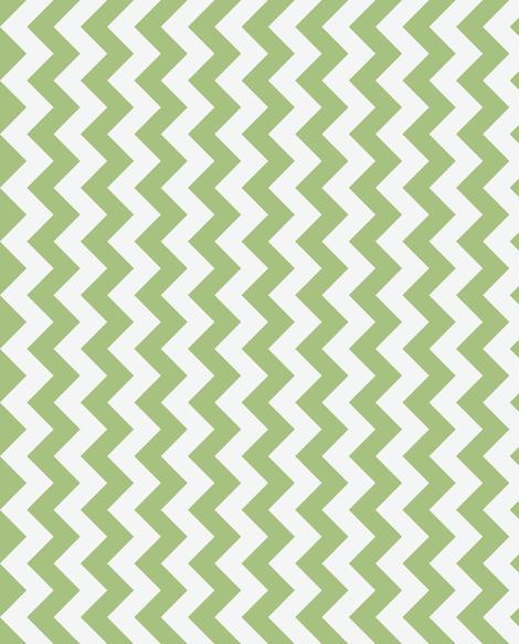 UMBELAS ZIGGY 14 fabric by umbelas on Spoonflower - custom fabric