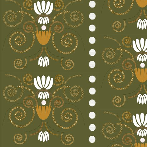 Rembroidery_damask-green-gold_shop_preview
