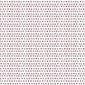 dots_for_flowers