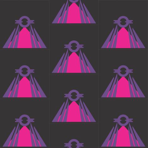 Art_Deco_Spoonflower2_1_10_2012 fabric by compugraphd on Spoonflower - custom fabric