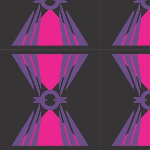 Art_Deco_Spoonflower3_1_10_2012
