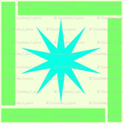 larger_star