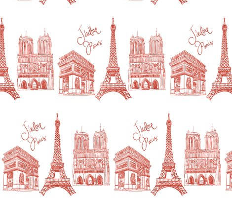 Rrrrrrrparis_shop_preview