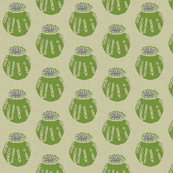 Rrrrpoppy_pod_large_linen_shop_thumb