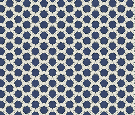 pincushion_dots fabric by holli_zollinger on Spoonflower - custom fabric
