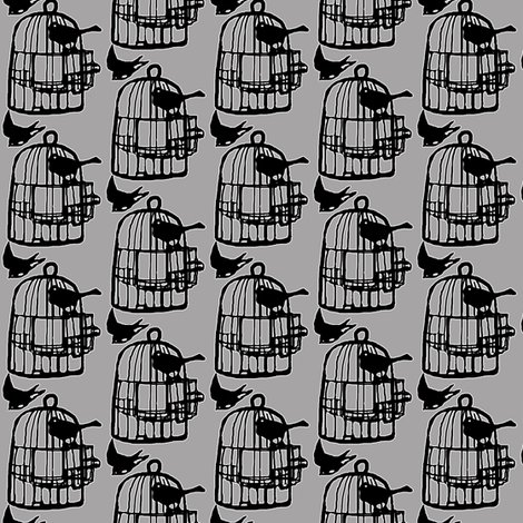 Rrrrbird_cage_grey_shop_preview