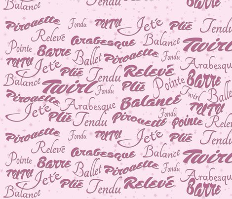 Ballet_words_shop_preview
