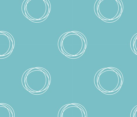 Ralternating_circles_pattern-01_shop_preview