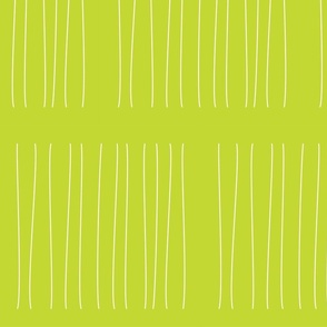alternating_lines