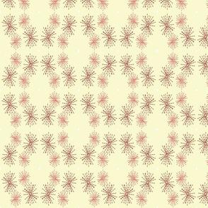 spoonflowerdesign