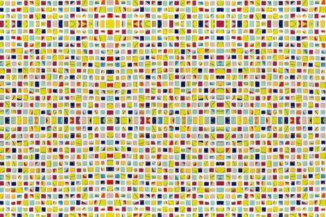 Pattern #4 fabric by jamesmelcher on Spoonflower - custom fabric
