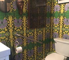 Bathroom_wallpaper_comment_758297_thumb