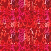 Fashionart-_hearts_red_on_strokes_no_text-01_shop_thumb