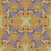 Rrrr1960_s_swirl_tri2_shop_thumb
