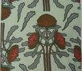 Rrrrrwaratah-fabric-13-pale-green_comment_172047_thumb