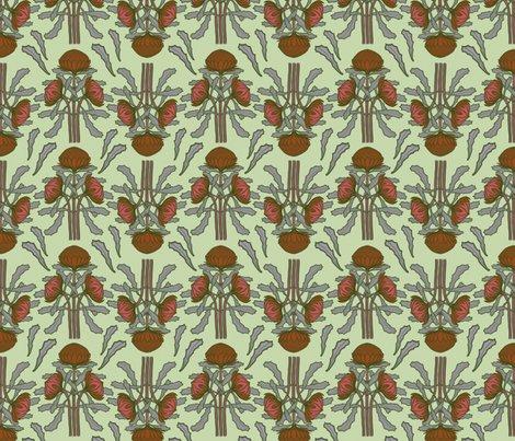 Rrrrrwaratah-fabric-13-pale-green_shop_preview