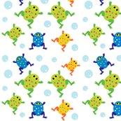 Rrrrrrrfrog_pat_w_bubbles.ai_ed_ed_shop_thumb